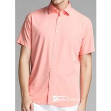 M2-003   Men's shirt