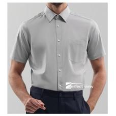 M2-004    Men's Shirts