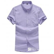 M5   Men's Shirts