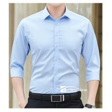 M2-006   Men's shirt