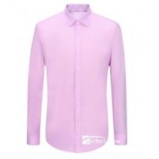 M2-008   Men's shirt