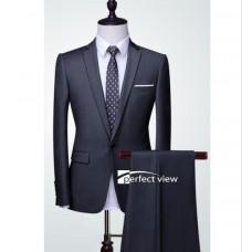 M1-002   Men's Suit