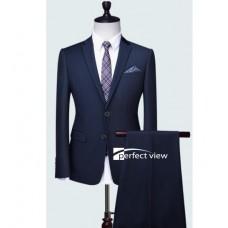 M1-003   Men's suit