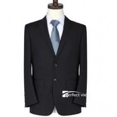 M1-004   Men's Suit