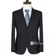 M1-005   Men's Suit