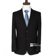 M1-006   Men's Suit