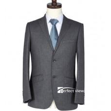M1-007   Men's Suit