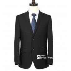 M1-008   Men's Suit