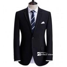 M1-009   Men's Suit