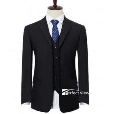 M1-010   Men's Suit