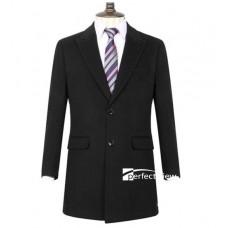 M1-011   Men's Suit