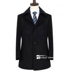 M1-012   Men's Suit
