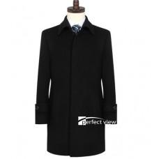 M1-013   Men's Suit