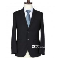 M1-014   Men's Suit