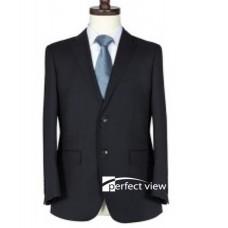 Men's Suit   M1-015