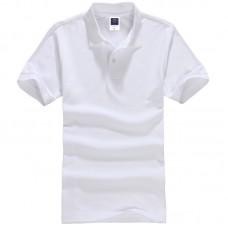 Men's T-Shirt    K5-01122