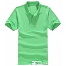 M5-001   Short Sleeve Polo T-Shirt