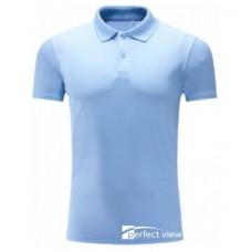 M5-002   Men's Polo T-Shirt