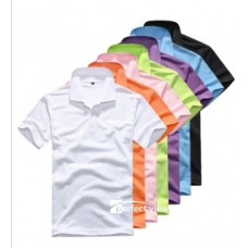 M5-007   Men's T-Shirt