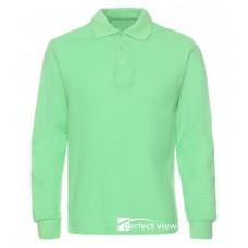 M012   Men's T-Shirt