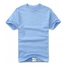 M6-001   Men's T-shirt