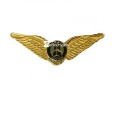 AB-001   Medal &  Hat cap