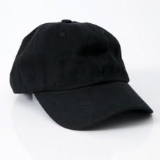 Cap   AC-001