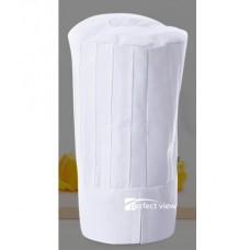 KCH-001   Chef Hat