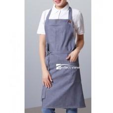 KAP-002   Chef Apron