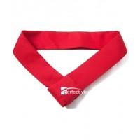 KS-001   Chef scarf