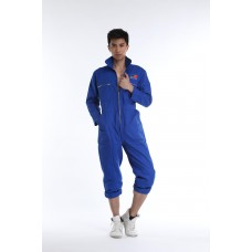 Engineering Clothing   E3-02120   Overalls
